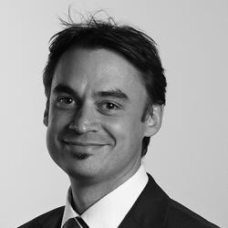 Michael Gerbl