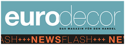 Logo Newsflash