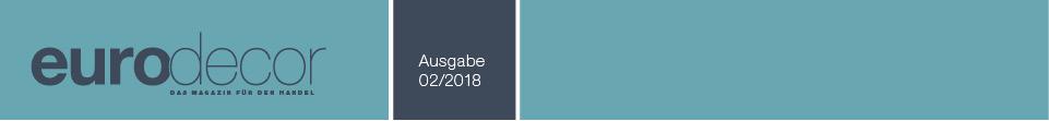 Eurodecor 02 2018