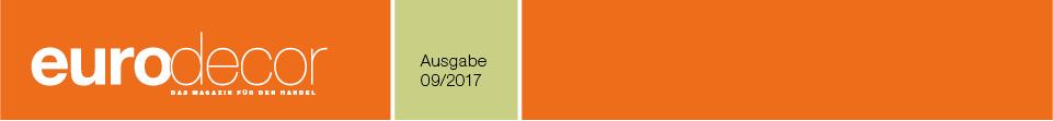 Eurodecor 09 2017