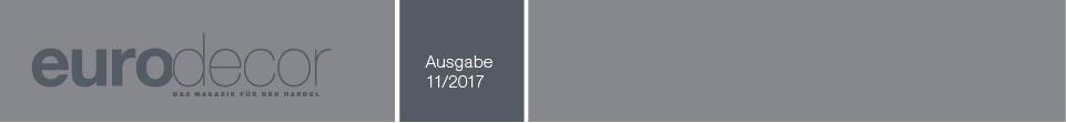 Eurodecor 11 2017