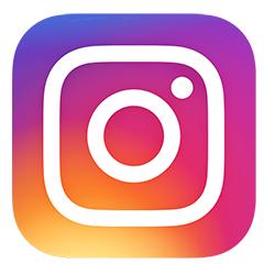eurodecor auf Instagram