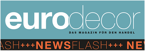 Bild Newsflash
