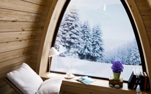 Die Kollektion Hygge solidLock von Repac bietet sechs natürliche, warme Eichendekore, von ruhiger Landhauseiche bis hin zur gebürsteten Optik.