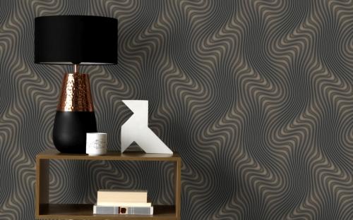 Der Designer Guido Maria Kretschmer hat drei neue Motive entwickelt, die die aktuelle Kollektion bereichern.