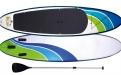 Sikkens verlost unter den Teilnehmern des Gewinnspiels ein SUV-Bike,  eine Samsung Premium-Smartwatch und ein SUP-Board.
