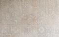 Zur Messe FAF Farbe, Ausbau & Fassade hatte der Spezialitätenhersteller Jaeger 2019 die ersten fünf Kreativ Schablonen vorgestellt, nun kommen sechs weitere Motive hinzu. Zu ihnen zählt Andalusia – da werden automatisch Erinnerungen an die legendären Paläste Venedigs wach.