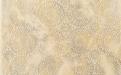 Zur Messe FAF Farbe, Ausbau & Fassade hatte der Spezialitätenhersteller Jaeger 2019 die ersten fünf Kreativ Schablonen vorgestellt, nun kommen sechs weitere Motive hinzu. Zu ihnen zählt auch Venezia – da werden automatisch Erinnerungen an die legendären Paläste Venedigs wach.