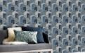 Elle Decoration ist eine starke Marke  im Interior-Segment – die erste Elle Decoration-Kollektion von Erismann bietet trendige Designs auf höchstem technischen Niveau.