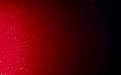 Farbiges Licht bringt die Wände der Silverball-Lounge zum Funkeln. Diese Glitzer-Wirkung verdanken sie Effektpigmenten (Capadecor Diamonds Silber von Caparol), die bei der Schlussbeschichtung gleichmäßig mit dem Nespri-Gerät auf alle Flächen aufgebracht wurden.