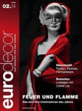 eurodecor 02/2014