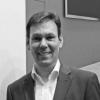 Dirk Mayer-Mallmann, Leiter Marketing Schönox GmbH, Rosendahl