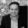 Martin Thewes, Geschäftsführer Forbo Flooring GmbH Deutschland, Paderborn