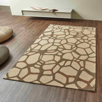 objectflor jetzt auch abgepasste teppiche eurodecor. Black Bedroom Furniture Sets. Home Design Ideas